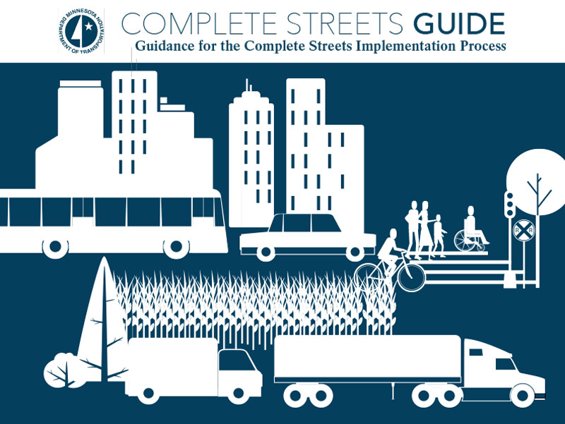 CompleteStreets_Cover