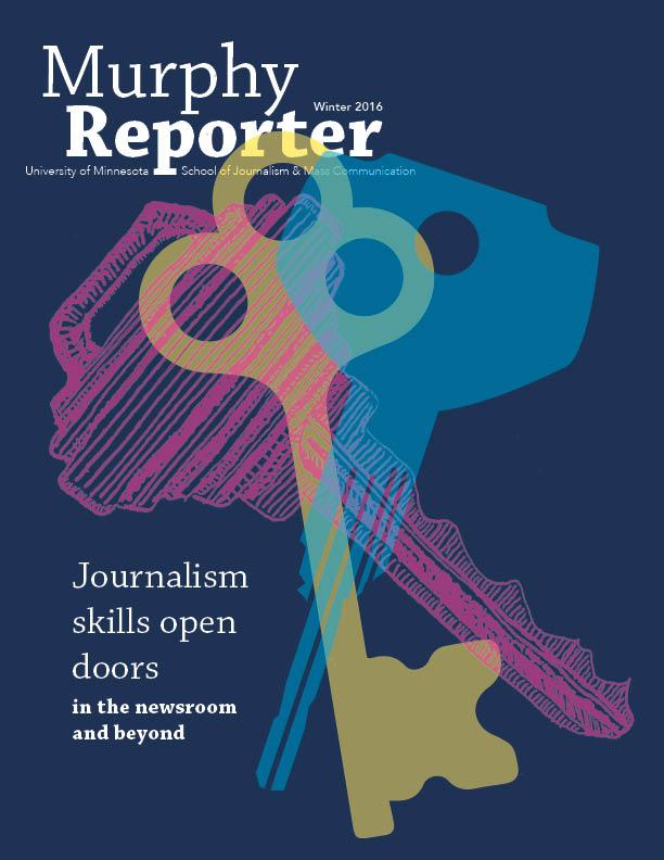 Murphy_reporter_AK