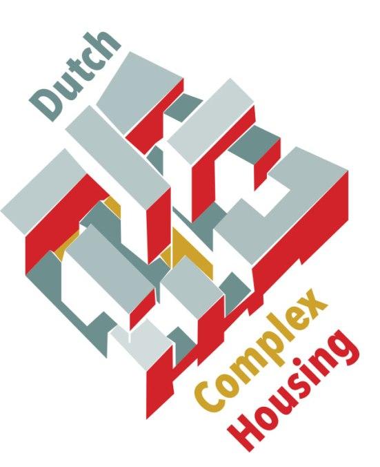 DCH_identity_phase1-10