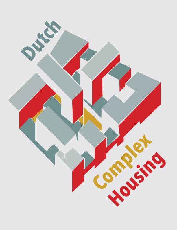 DCH_identity_phase1-11