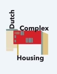 DCH_identity_phase1-5