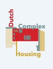 DCH_identity_phase1-6