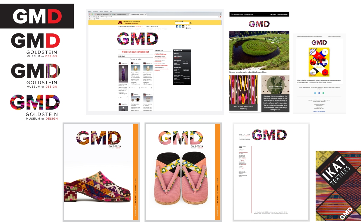 GMD_brand_collateral_mockup