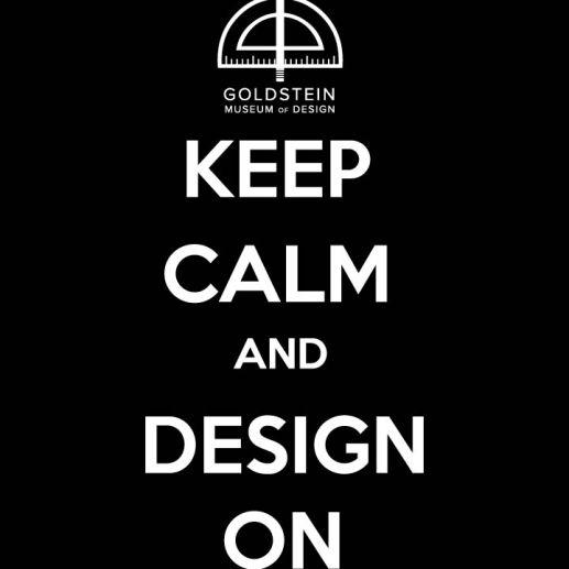 t_shirt_concepts