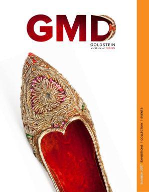 GMD newsletter