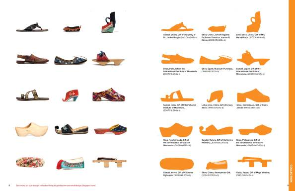 shoe_spread