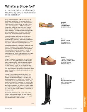 shoe_spread1