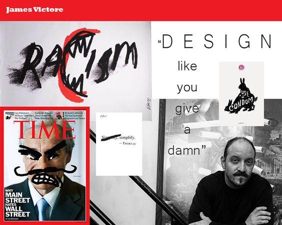 designercollage2