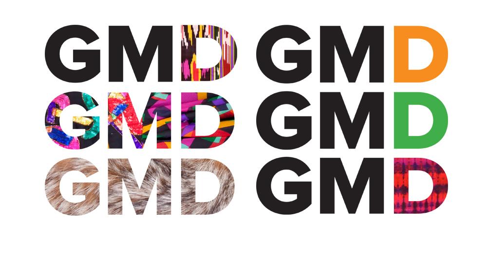 GMD_identity