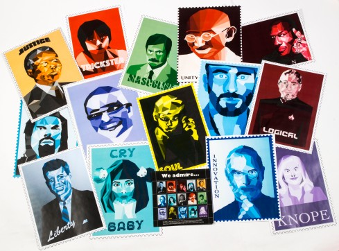 color_theory_stamps_2