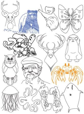 1012_tattoos