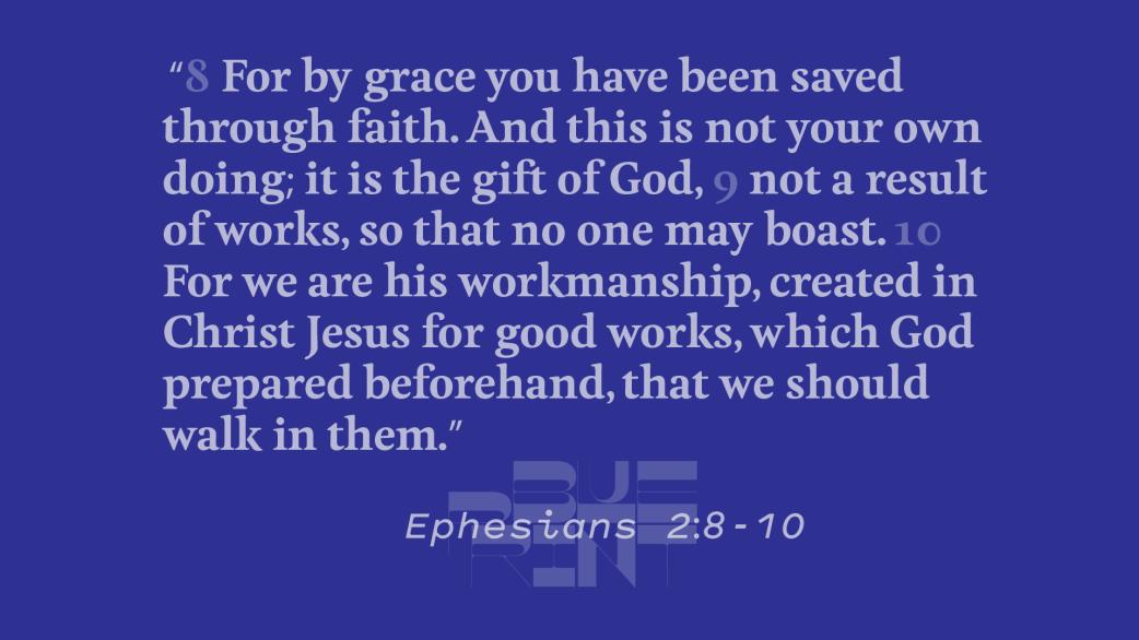 Ephesians-06