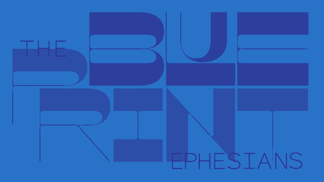 Ephesians-07
