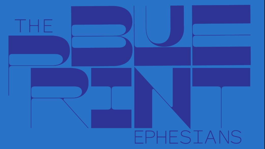 Ephesians-08